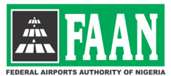 Federal Airport Authority Of Nigeria (FAAN) Recruitment Jan Feb Mar 2018