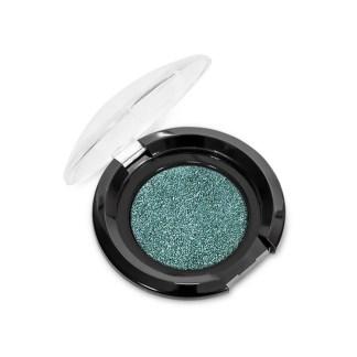 Colour Attack Foiled Eyeshadow / Fard de ochi cu efect sclipitor