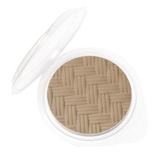 Glamour Pressed Bronzer refill/Pudra compacta bronzanta - blister rezerva