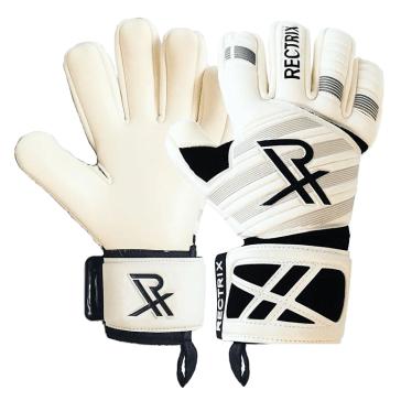 Rectrix Sport Goalkeeper Gloves (GK Glove, Goalkeeping)