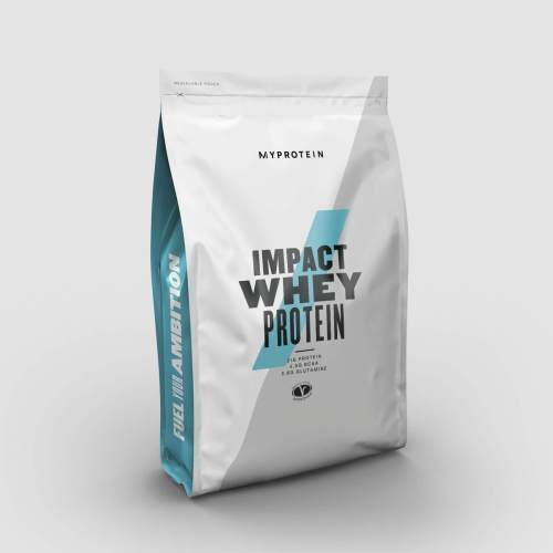 Best Protein Supplements For Goalkeepers (Building Strength)