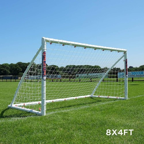 What Equipment Do Goalkeepers Need To Buy? — Full List