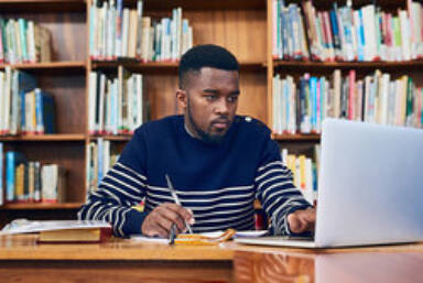 Buy an essay