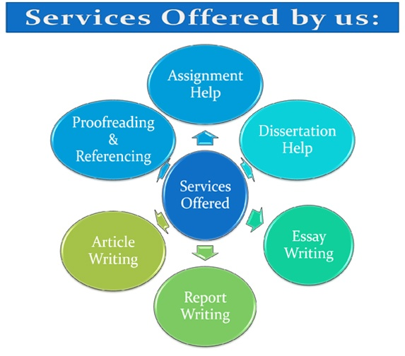 online assignment solutions