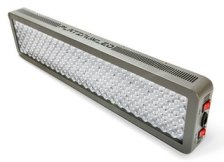 Advanced Platinum Series P600 600w 12-band LED Grow Light