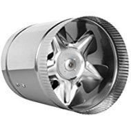 TerraBloom Inline Duct Fan 240 CFM
