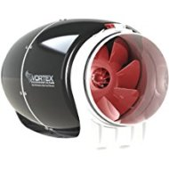 Vortex 347 CFM S Line S-600 Fan