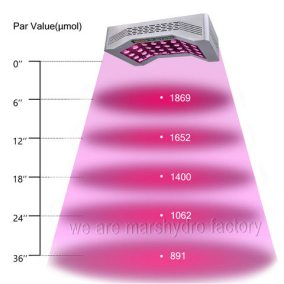 10-mars-pro-ii-cree-128-led-grow-light-indoor-hydroponics-growing-lamp-0206
