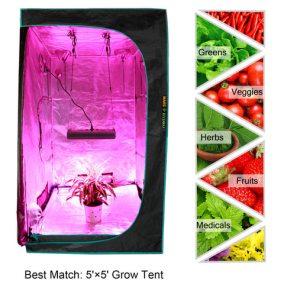 1-led-grow-light-mars-hydro