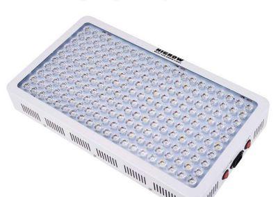 HIGROW Full Spectrum LED Grow Light