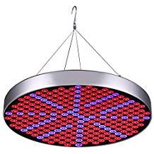 Shengsite Affordable LED Grow Light