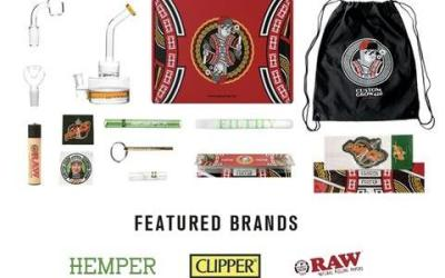 10 Best Weed Subscription Boxes | Choose Yours!