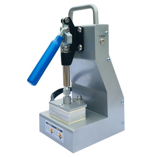 Dulytek DM800 Manual Rosin Press