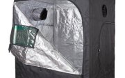 Which is the Best 5×5 Grow Tent?