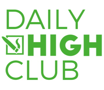 logo daily high club