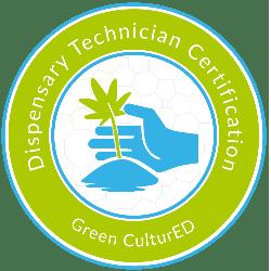 greencultured-dispensary-technician-certification