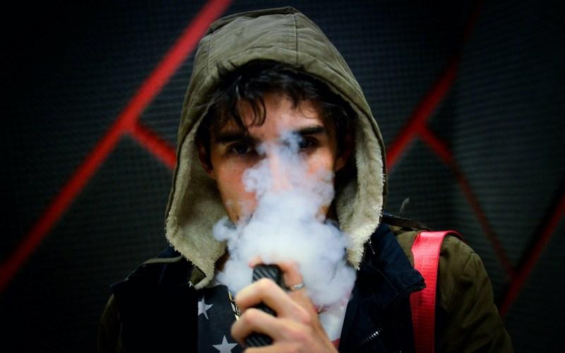 best dry herb vaporizer