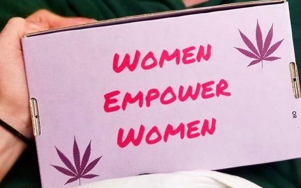 the stoney babe box for girls