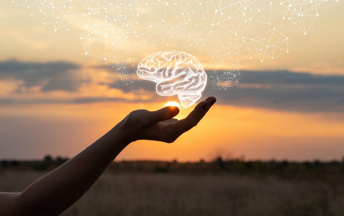 Nurturing Mental Health & Wellbeing: How CBD Can Help?