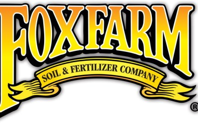 FoxFarm Nutrients for Weed | Increase Yields with Fox Farm Fertilizers