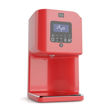 LEVO II cannabutter machine