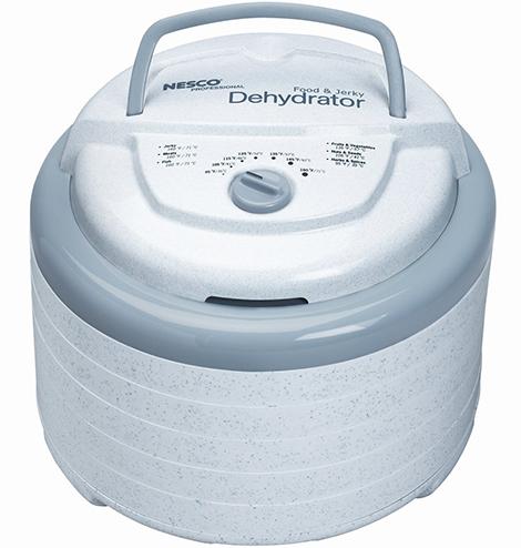 B0090WOCN0 - Top 10 best Digital Food Dryer & Dehydrator machine review uk