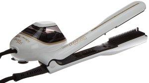 L'Oreal Professional Steampod 2.0 Hair Straightener Best Hair Straightener