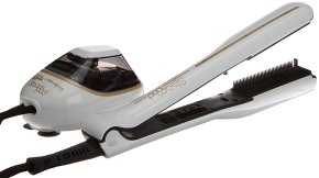L'Oreal Professional Steampod 2.0 Hair Straightener Best Hair Straightener