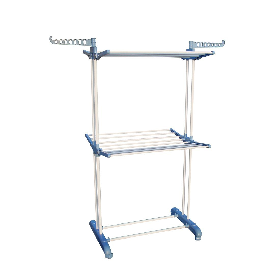 Tpb Manufactures And Wholesales Of Wooden Hanger