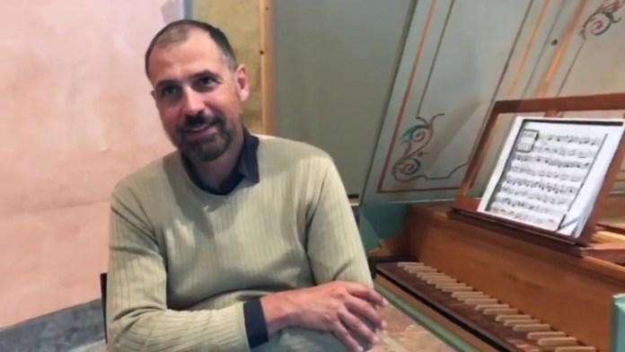 Giorgio Matteoli