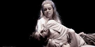 Romeo-Giulietta-Chronos3