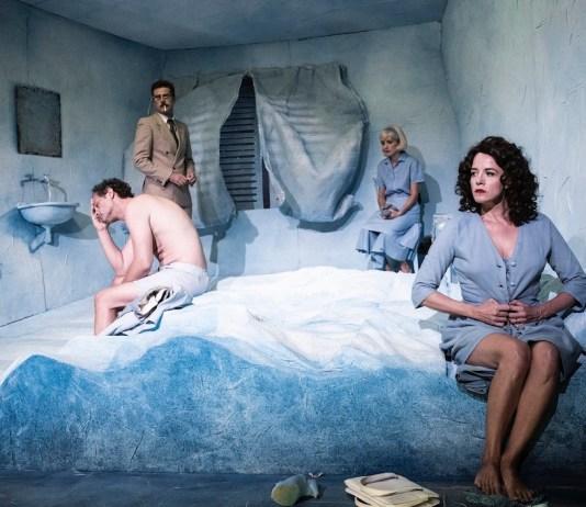 tutti - La camera azzurra© Laila Pozzo-7774