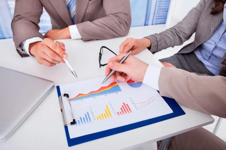 Calificación de la empresa de alojamiento web