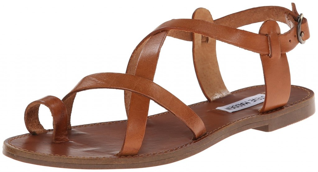 Keen Shoes Rose Sandal