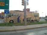The Sticker Truck