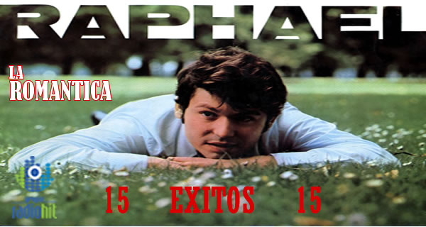 15 Raphael