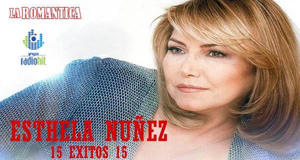 Esthela Nunez