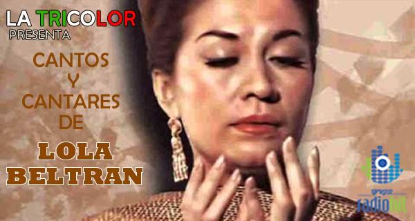 Lola Beltran2