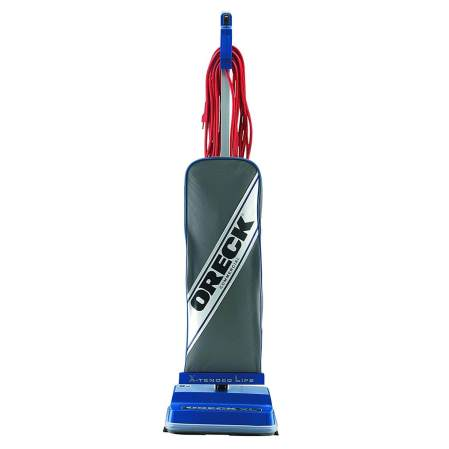 Oreck Commercial XL2100RHS Commercial Upright Vacuum Cleaner