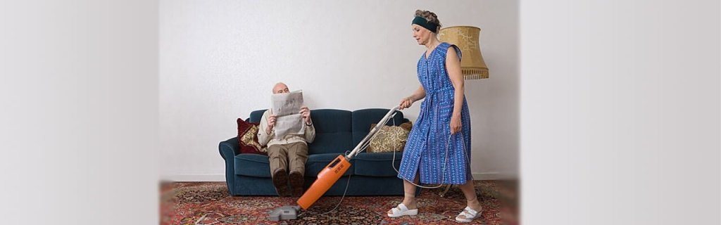 Lightweight Vacuum Cleaners for Seniors