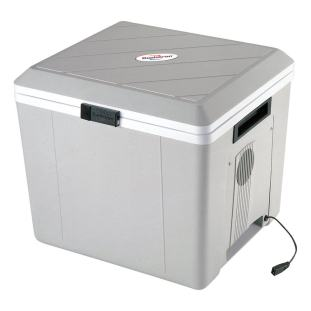 Travel Cooler and Warmer. 27.5 Liter