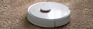 Vacuum Cleaner Maintenance Guide