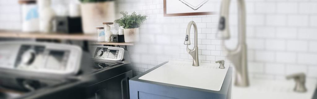 faucet-on-a-laundry-room (1)