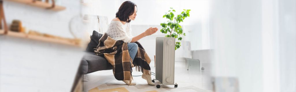 Everything you need to know about Space Heaters!