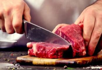 Best Knife to Cut Meat