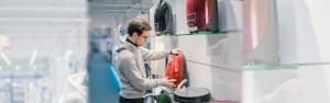Cheap-Vacuum-Cleaner