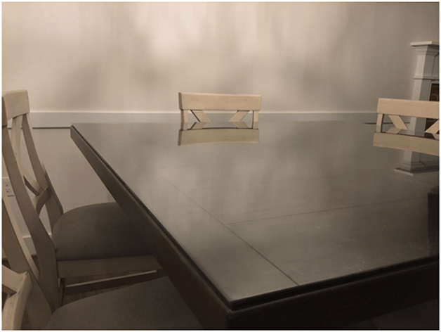 Add-A-Protective-Layer-to-Dining-Tables-or-Countertops-a-Table-Top