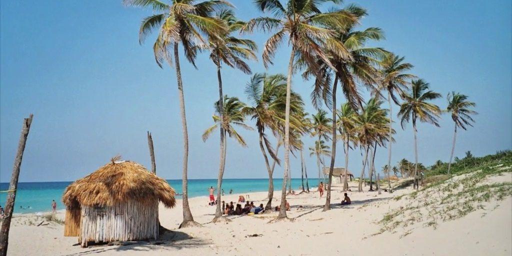 Spain's Blau Hotels brings second Cuban hotel into its portfolio