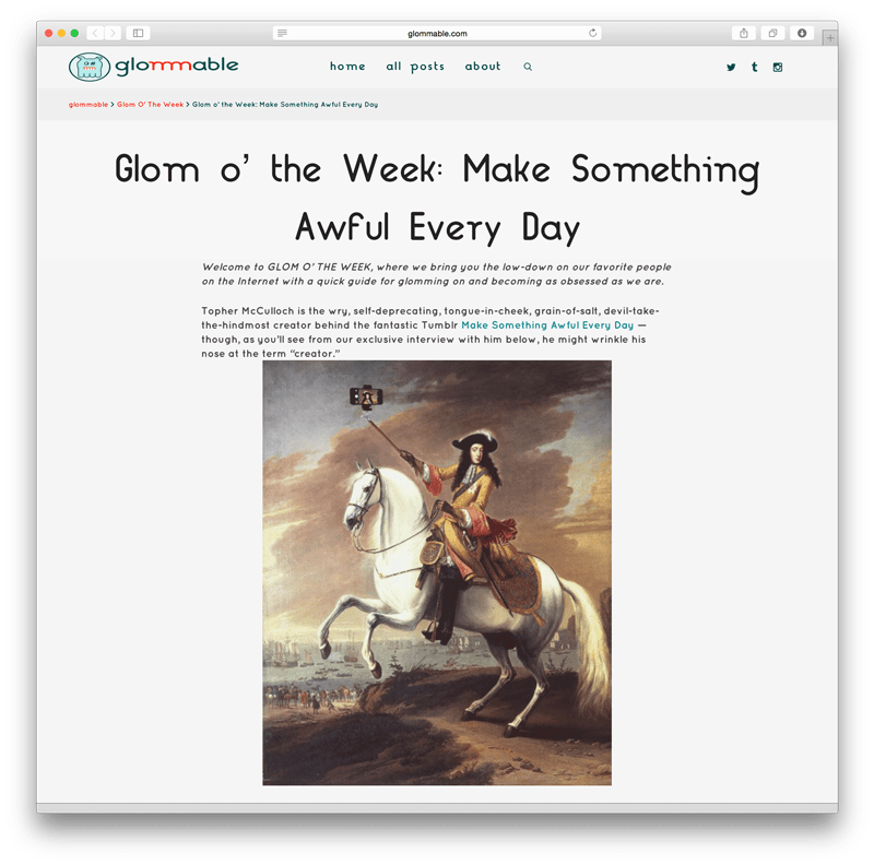 msaed-glom-o-the-week2