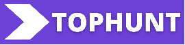tophunt.co.in